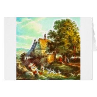 Paintz3 Card