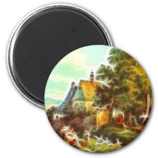 Paintz3 Magnets