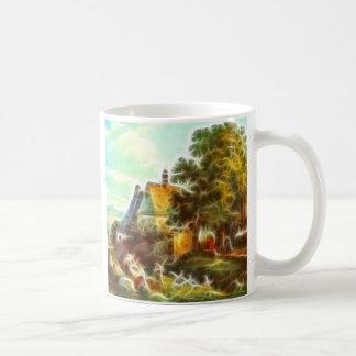 Paintz3 Mug