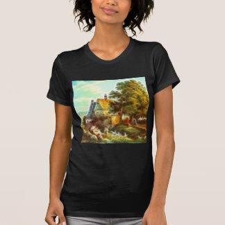 Paintz3 T-shirt