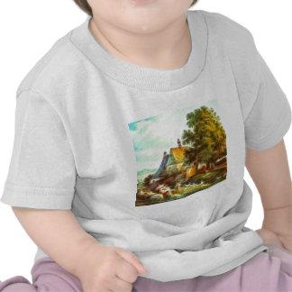 Paintz3 Tshirt