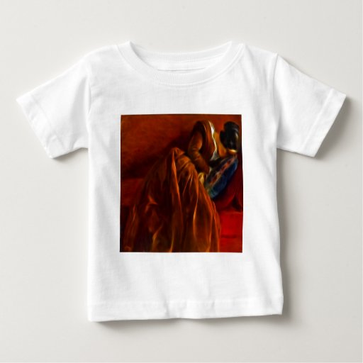 Paintz6 Camisas