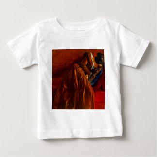 Paintz6 Infant T-shirt