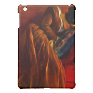 Paintz6 iPad Mini Cases