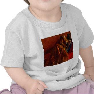 Paintz6 Shirts