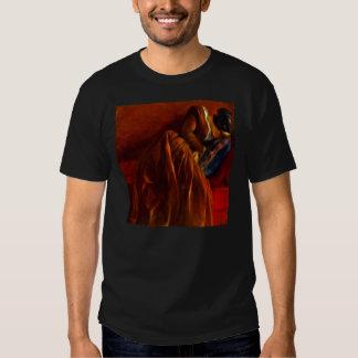 Paintz6 T-shirt
