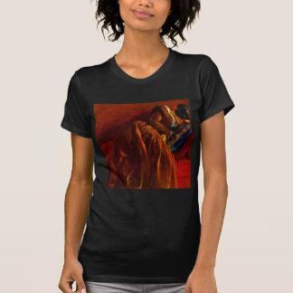 Paintz6 Tee Shirt