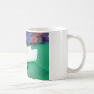 Pair of Aces Mug
