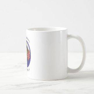 Pair-of-Dice Mugs & Steins