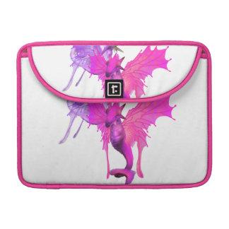 """Pair of Dragons  13"""" MacBook Sleeve Sleeve For MacBooks"""