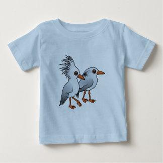 Pair of Kagu Baby T-Shirt
