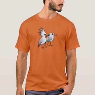 Pair of Kagu T-Shirt