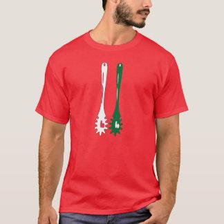 Pair of Spaghetti ladles T-Shirt
