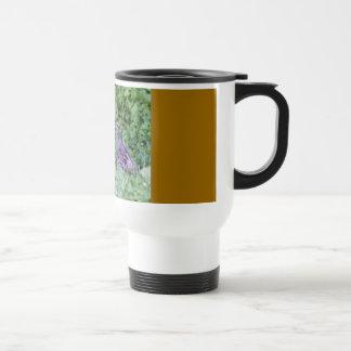 pair quail Mug
