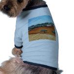 Paisagem Alentejana Camisas De Perritos