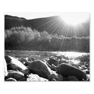 Paisaje blanco y negro 5.png foto