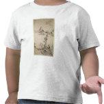 Paisaje Camisetas