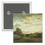 Paisaje con las dunas, Vincent van Gogh Pins