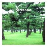 Paisaje de Arkansas Anuncio