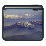 Paisaje de Himalaya Funda Para iPads