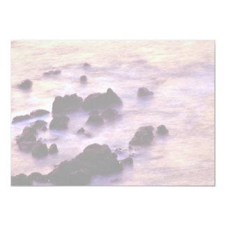 Paisaje marino, Coverack, Cornualles, Inglaterra Comunicados
