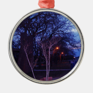 paisaje.png metal ornament