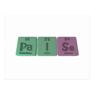 Paise-Pa-I-Se-Protactinium-Iodine-Selenium.png Postcard