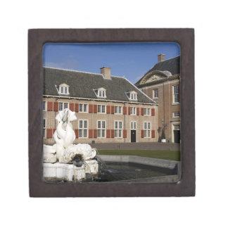 Países Bajos (aka Holanda), Apeldoorn cerca Cajas De Recuerdo De Calidad