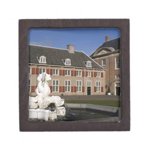 Países Bajos (aka Holanda), Apeldoorn cerca Cajas De Regalo De Calidad