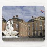 Países Bajos (aka Holanda), Apeldoorn cerca de 2 Alfombrilla De Ratón