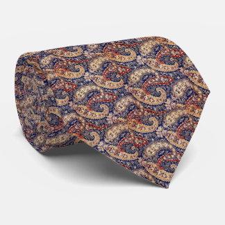 paisley66, tie