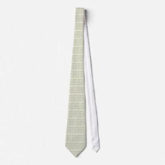 Paisley #2 corbatas personalizadas
