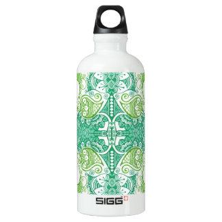 Paisley Dreams Water Bottle