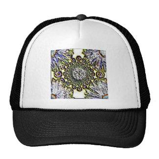 Paisley Hats