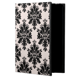 Paisley pattern iPad Air 2 powis icase Powis iPad Air 2 Case