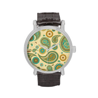 paisley watches