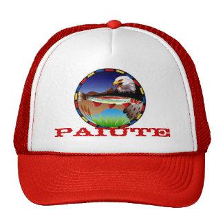 Paiute Hat