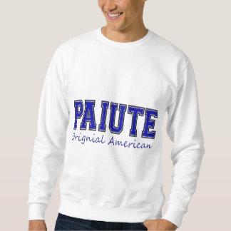 Paiute Original American Adult Sweatshirt