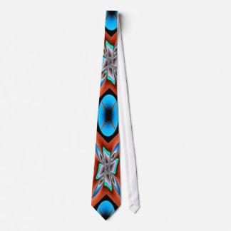 Pajarita de cobre del negro azul corbatas personalizadas