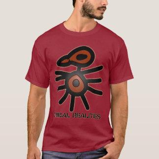 Pajarito from Ancient Mexico T-Shirt
