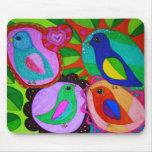 pájaro-apenas-wanna-ser-libre… alfombrillas de raton