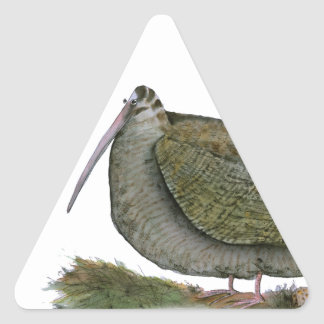 pájaro de la coalla, fernandes tony colcomanias de triangulo personalizadas