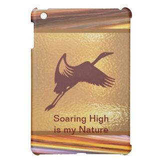 Pájaro de oro - el alto altísimo es mi naturaleza
