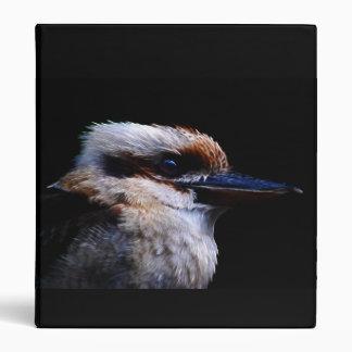 """Pájaro del martín pescador carpeta 1"""""""