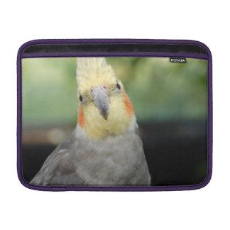 Pájaro Fundas Macbook Air