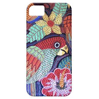 pájaros de IMG_0194 jpg de Panamá iPhone 5 Cobertura