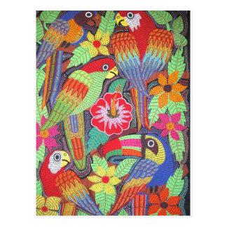 pájaros de IMG_0203.jpg de Panamá Tarjetas Postales