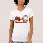 PajibaT Camisetas