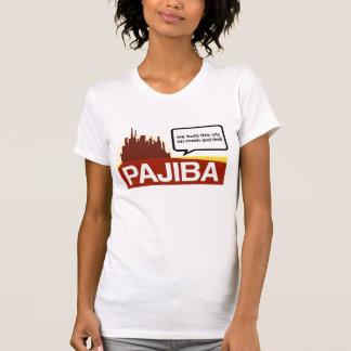 PajibaT Playeras