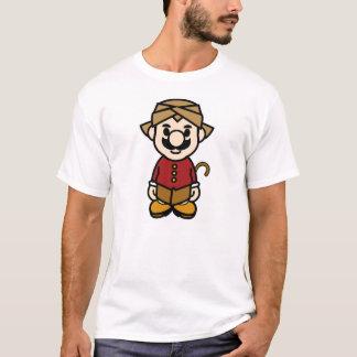Pak Raden T-Shirt